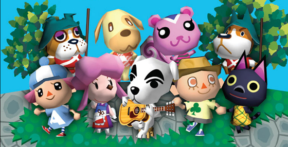 Animal-crossing3