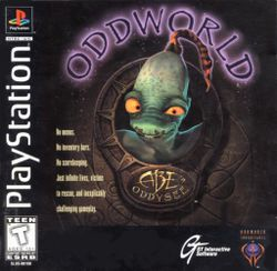 Oddworld_abes_oddysee_front