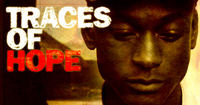 Tracesofhope