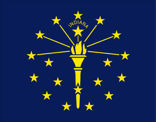 Indiana_state_flag