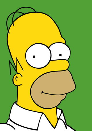 Homer_simpson2