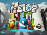 Deblob_wallpaper1_1024
