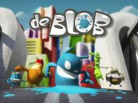 Deblob_wallpaper1_1024