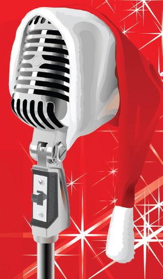 Santa_Microphone2