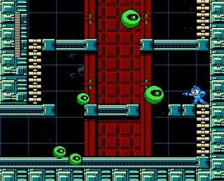 Mega-man-9