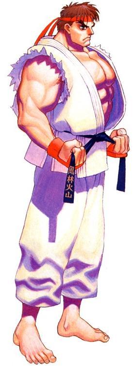 Super_SF2_Ryu