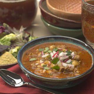 Mexican_pozole