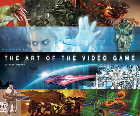 Artofvideogame
