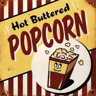 Hot-buttered-popcorn