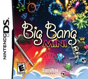 Big-bang-mini-box1-300x269
