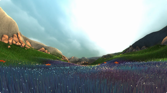 Flower-game-screenshot-8