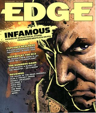 Edge 0309