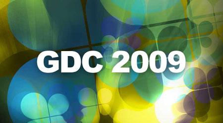 Gdc2009