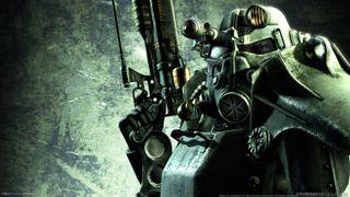 Fallout_3_03_1920x1080