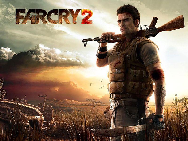 Far-cry-2-2