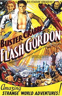 Flash_Gordon2