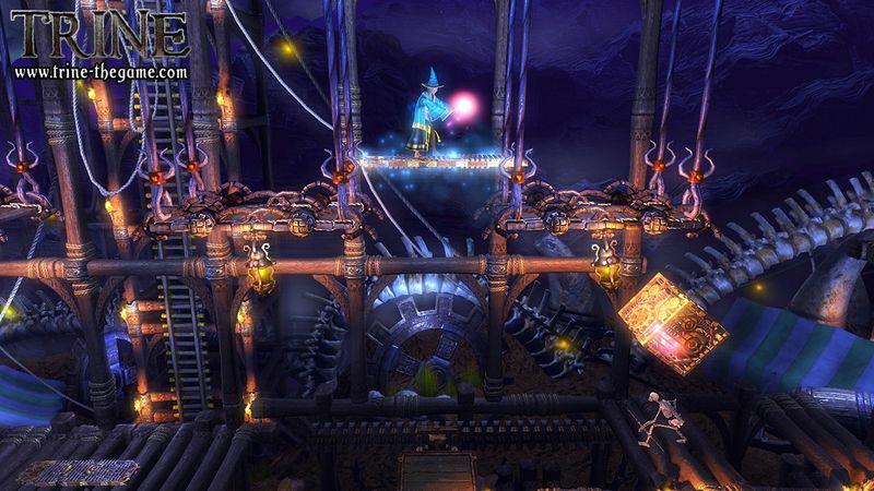 Trine_screenshot_2009_03_wizard_levitate