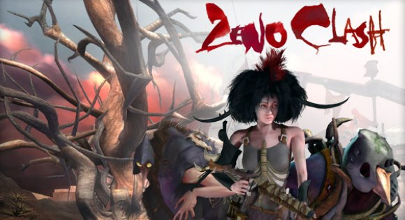 Zenoclash2580header