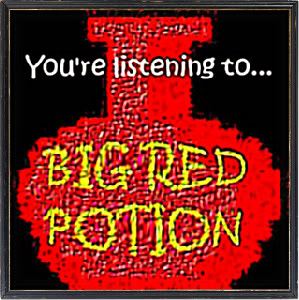 Bigredpotion-1