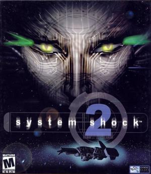 System_shock2box.png