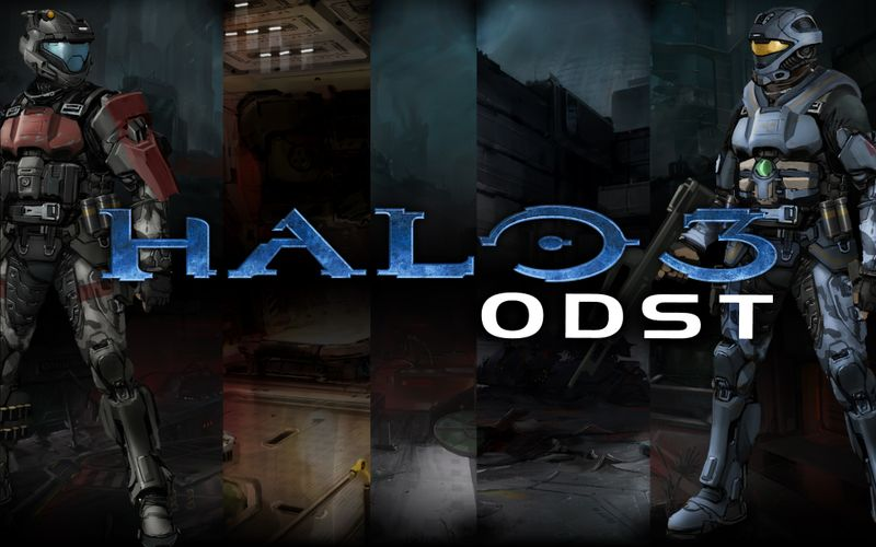 Halo3_odst2
