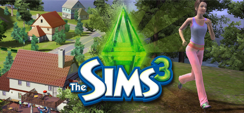 Sims3_banner