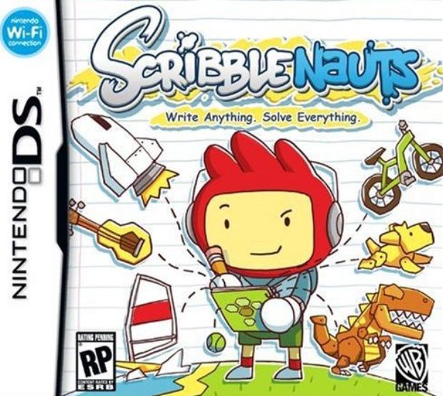 Scribblenauts-ds-game-box-artwork