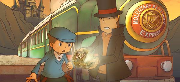 Professor-Layton-and-The-Diabolical-Box