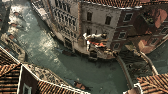 Assassins-Creed-2-Screenshot