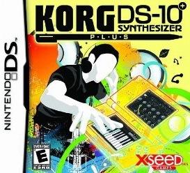 Korg3