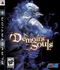 Demons_Souls_Cover