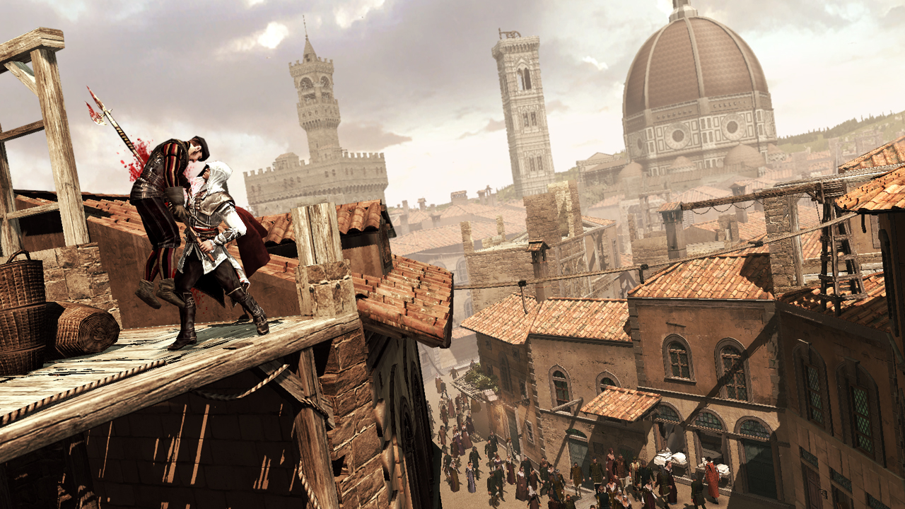 Assassins-creed-2-4