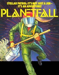 Planetfall1