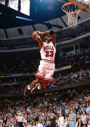Jordanfloats2