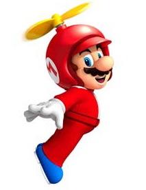 Mariopropeller2