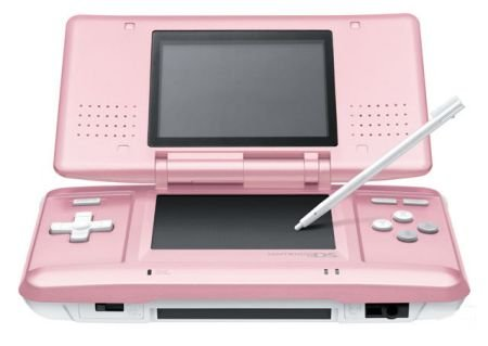 Pink_nintendo_ds