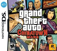 Gta-chinatown-wars-box