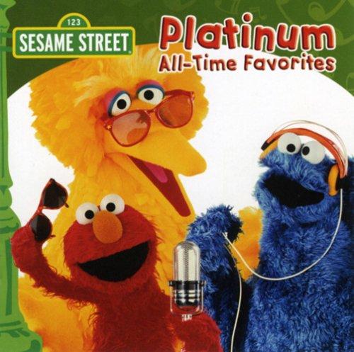 Album-platinum-all-time-favorites