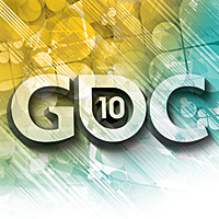 GDCbug_2010_200x200