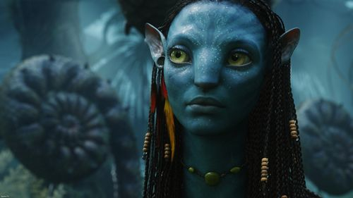 Avatar movie image (5)