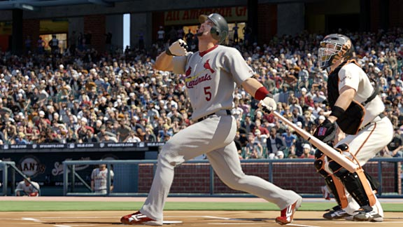 Mlb10theshow