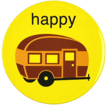 Happy-camper-plate