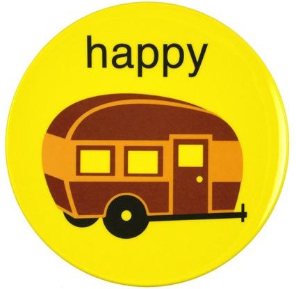 Happy-camper-plate
