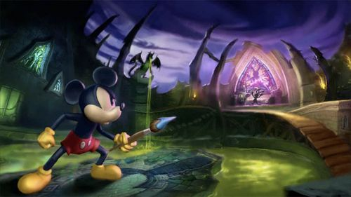Epic-mickey-concept-art-2