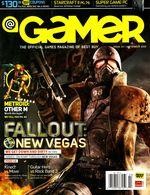 Gamer-1009