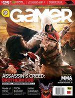 Gamer-1011
