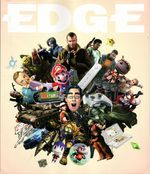 Edge-1001