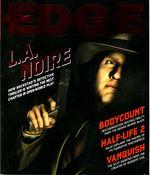 Edge-1004