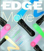 Edge-1005