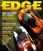 EDGE-1007